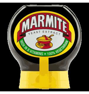 Marmite Yeast Extract...