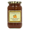Thursday Cottage Orange Marmalade