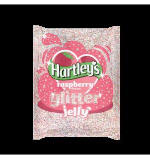 Hartley's Glitter Jelly...
