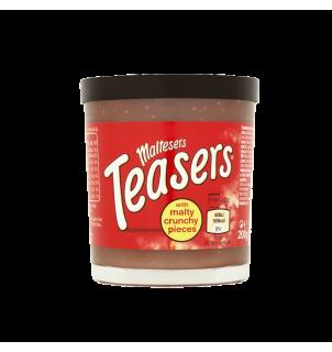 Maltesers Teaser Chocolate...