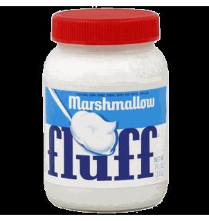 Marshmallow Fluff Vanilla