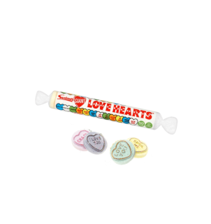 Swizzels Giant Love Heart