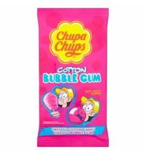 Chupa Chups Cotton Bubble...