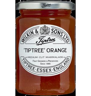 Marmelade d'orange Tiptree