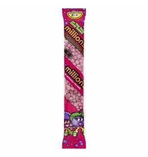 Bonbons Millions Blackcurrant Buzz / Cassis