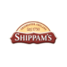 Shippam's