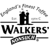 Walkers NonSuch