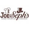 Joe Seph's
