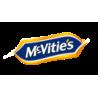 Mc Vitie's
